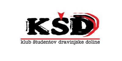 ksdd_bel